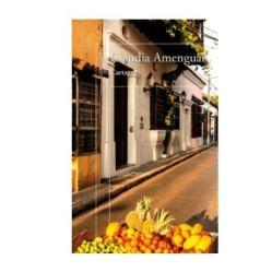 cartagena-amengual