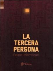 La tercera persona