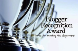 Resultado de imagen para nominaciones the blog wordpress