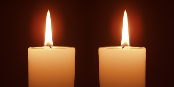 Two-Candles-580x290