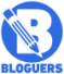 bloguers_sello2_mediano