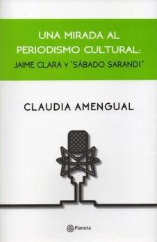 periodismo-cultural-jaime-clara-amengual