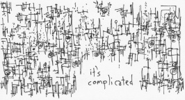 complicated127