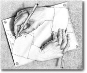 escher-two-self-drawing-hands