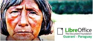 libreoffice-guarani