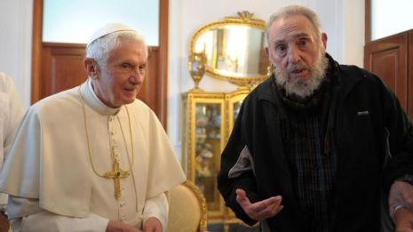 papa-benedicto-xvi-fidel-castro_tinima20120330_0926_18