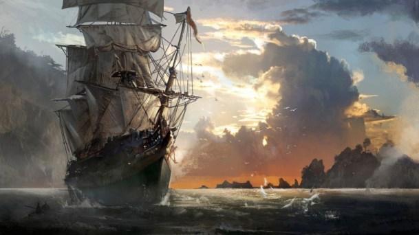 scripto-barco-navegando