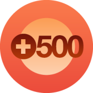 500_followers