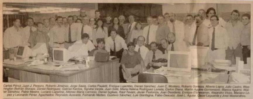 diario-el-pais-abril-de-1997