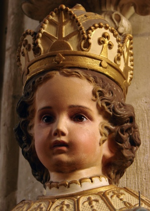 enfant_jesus_de_prague_joinville_200908_5
