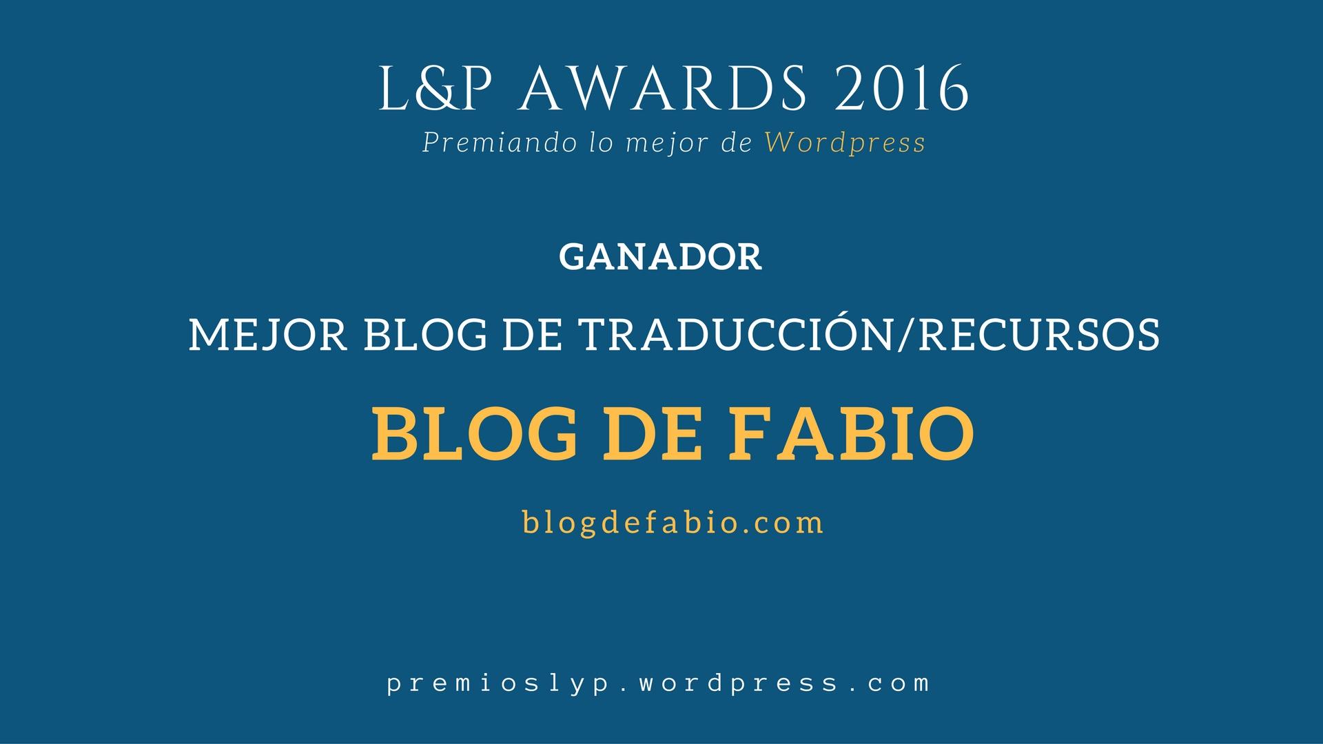 lyp-awards-2016-mejor-blog-traduccic3b3n.jpg