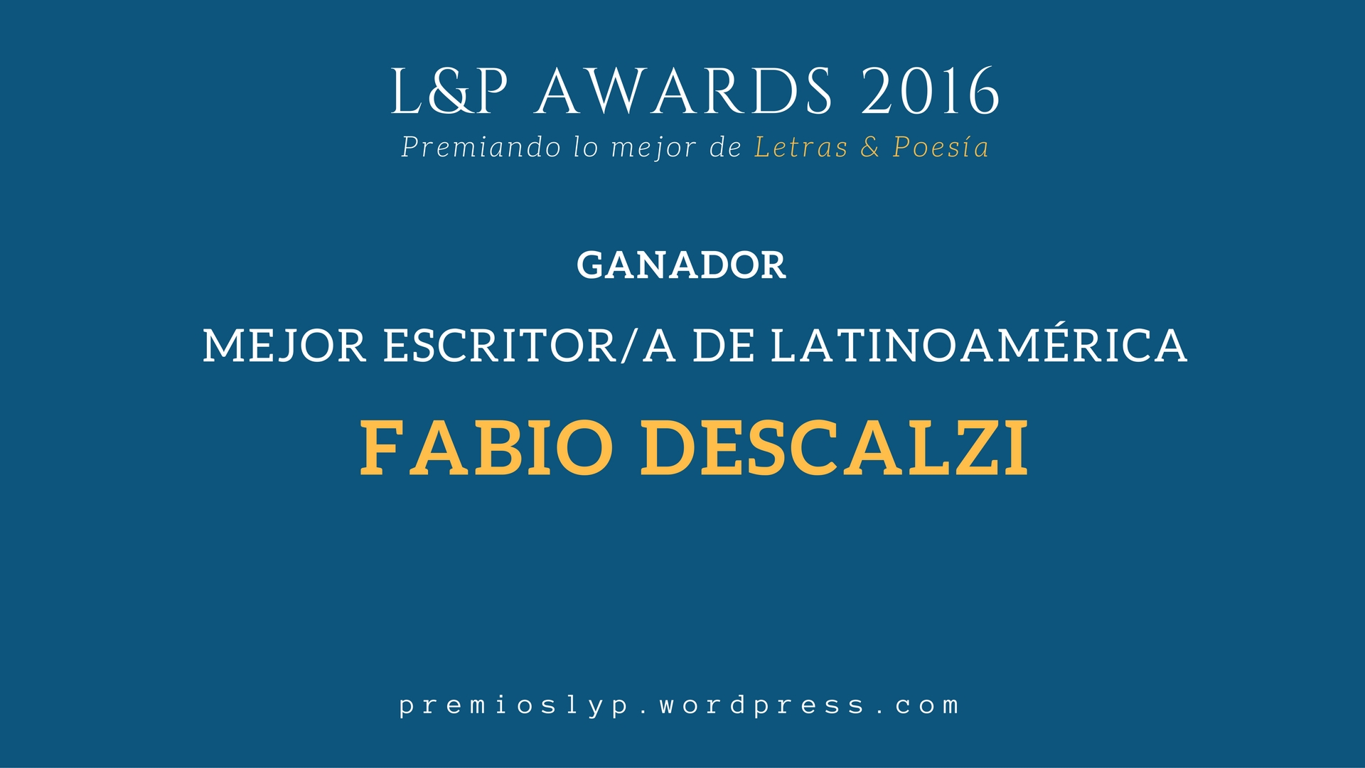 L&P-2016-LatAm