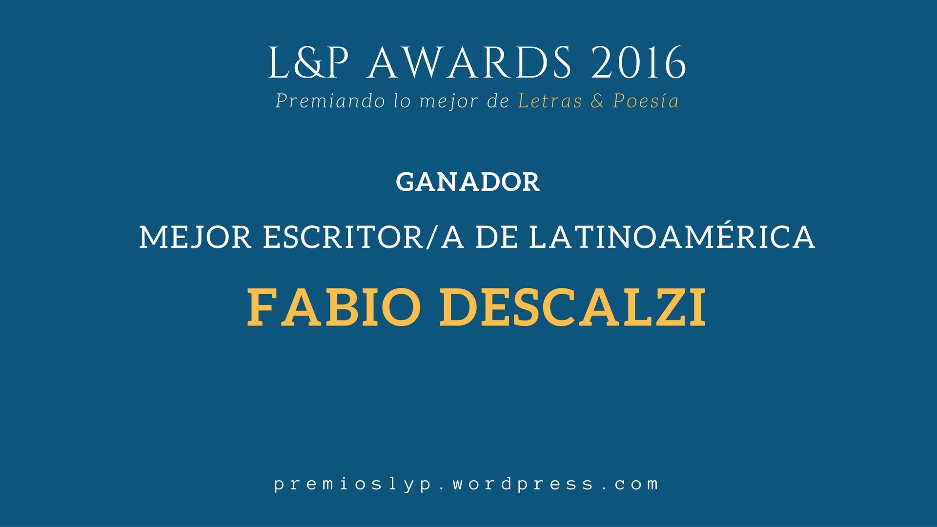 L&P-2016-LatAm
