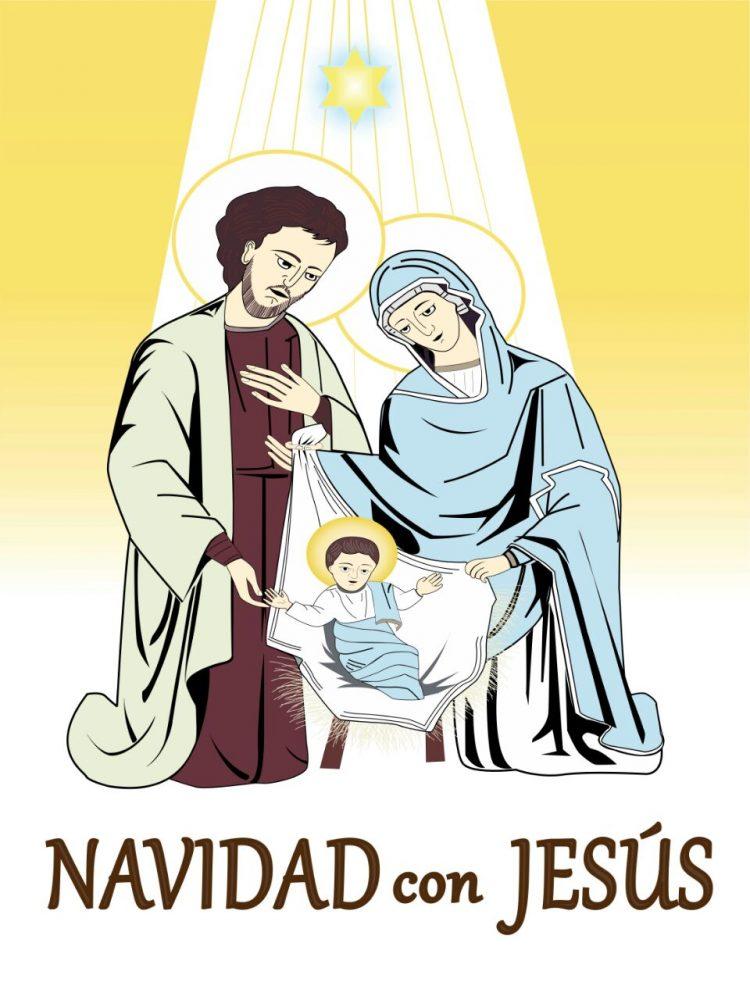 navidad-con-jesus