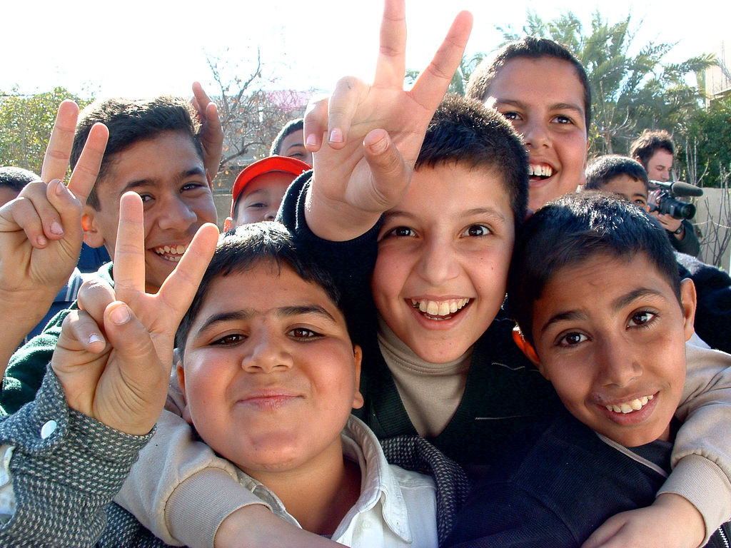 solidarity-children-iraq