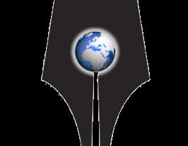 logo-pluma-solidaria-mundo