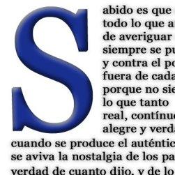 Scripto_Twitter