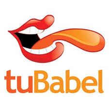 tuBabel