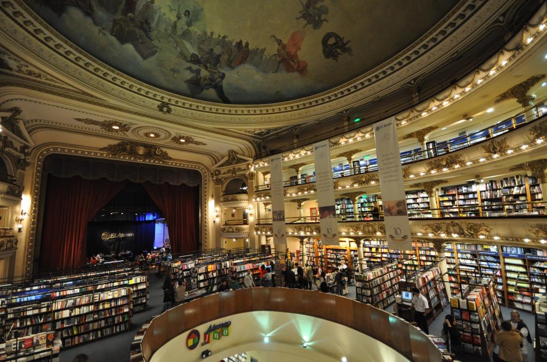 El_Ateneo_bookshop_(8081428886)