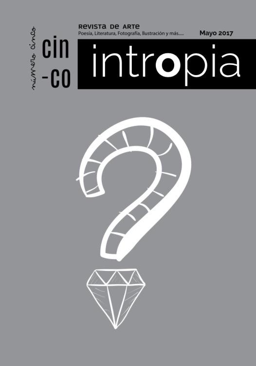 intropia-n5
