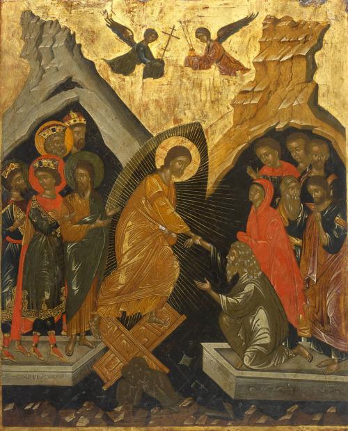 Resurrexit_Byzantine_s_XV