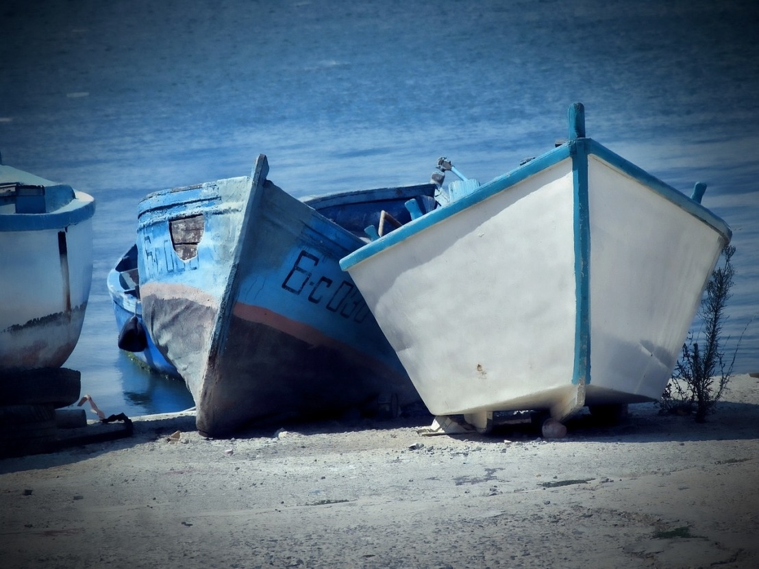 boat-2180203_1280.jpg