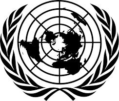 ONU logo