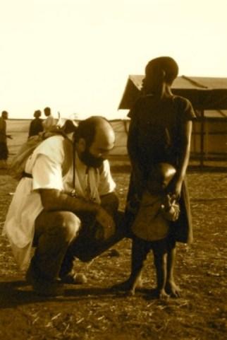 Padre_Paloma_Africa