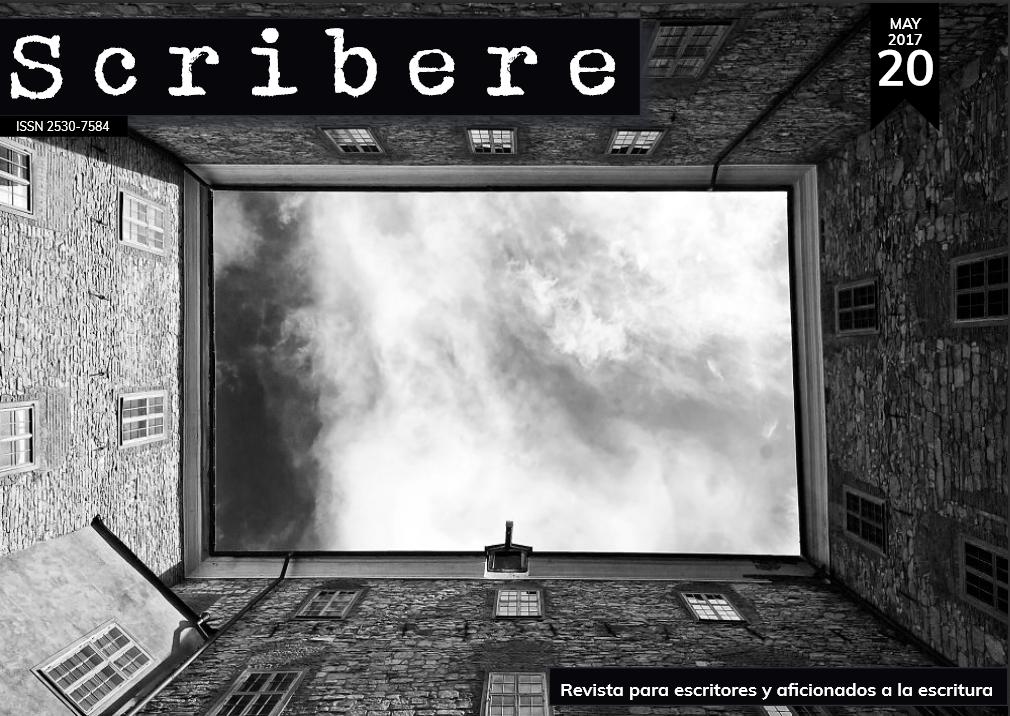 Revista_Scribere_20