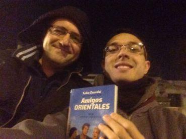 FabioD+DiegoIpata_libro