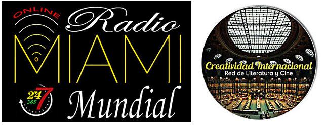 Radio Mami Mundial