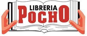 Logo libreria Pocho