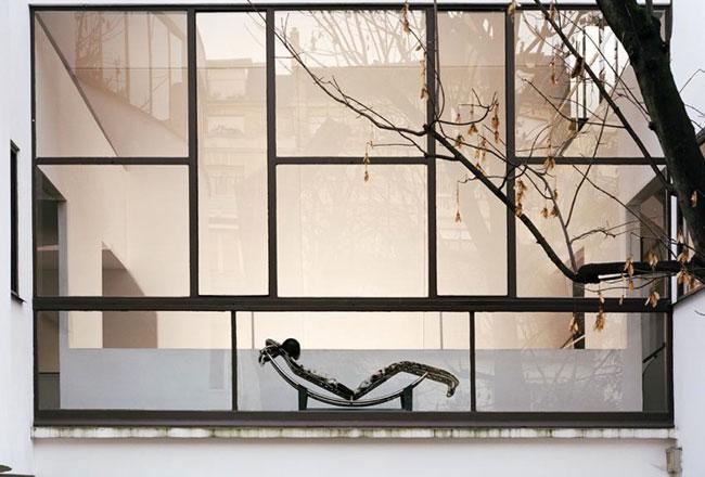 Share-Design_Le-Corbusier-03