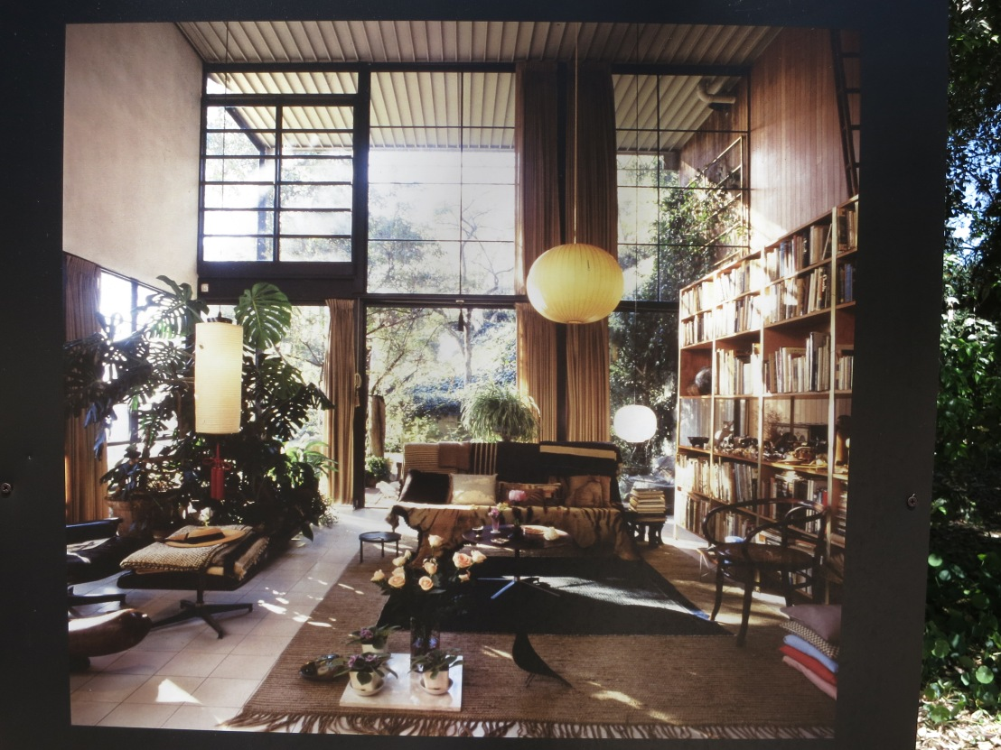 Ray_Eames_House_Interior