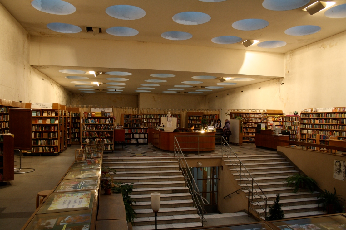 Vyborg_Library_Interior_2