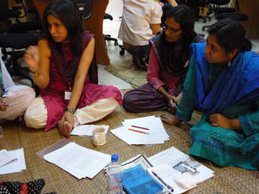 women-writing-the-nation-cultural-history-of-bengali-muslim-women