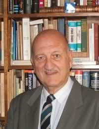 Roberto Puig