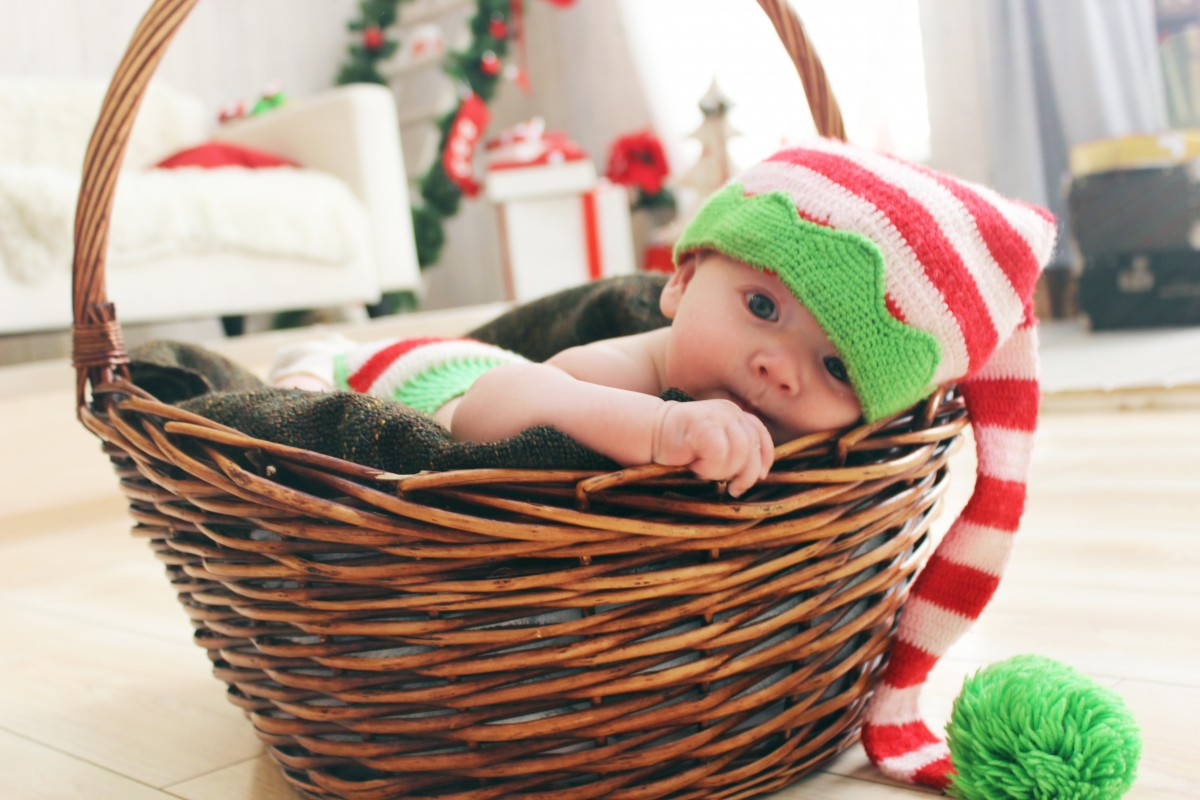 baby_gnome_new_year's_eve_basket
