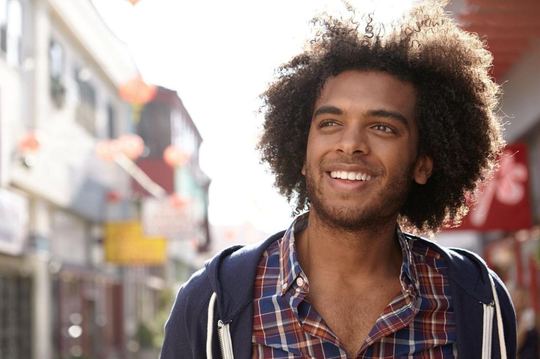 cool_black_guy_african_american_male_afro_big_hair_beard_mike_henry_ii