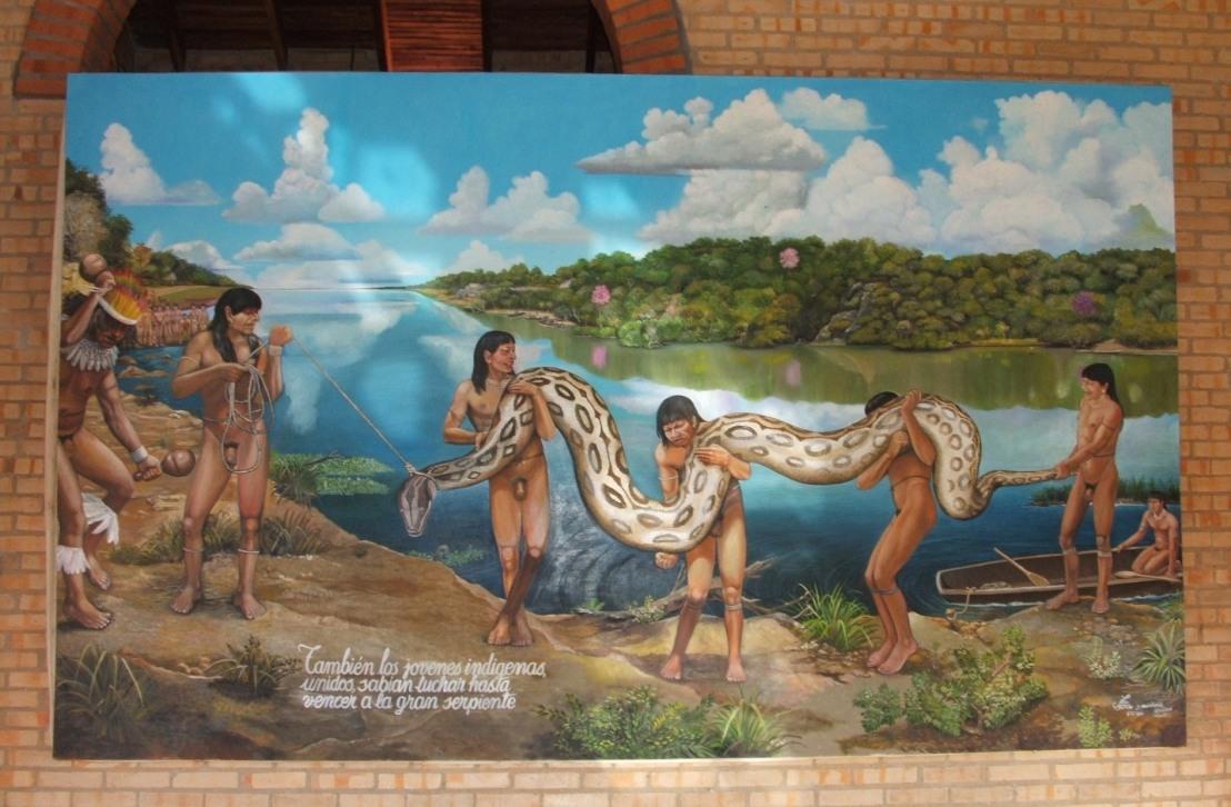 Marianela_indígenas_PY