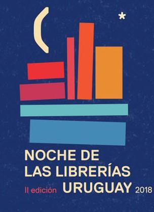 noche-librerias_bandaoriental