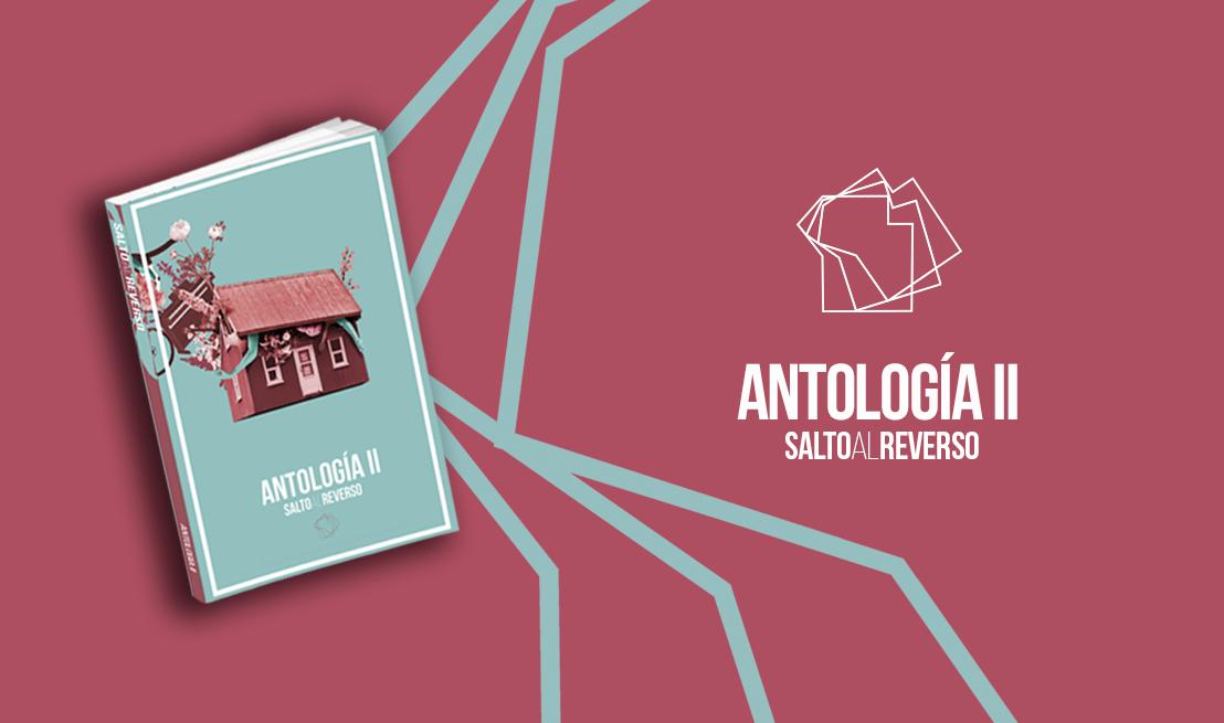 Antología II – Salto alReverso