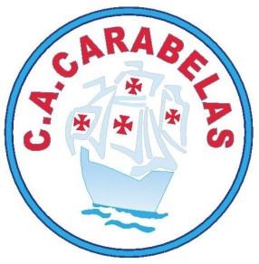 Logo C A Carabelas