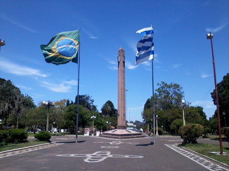 Rivera-Livramento