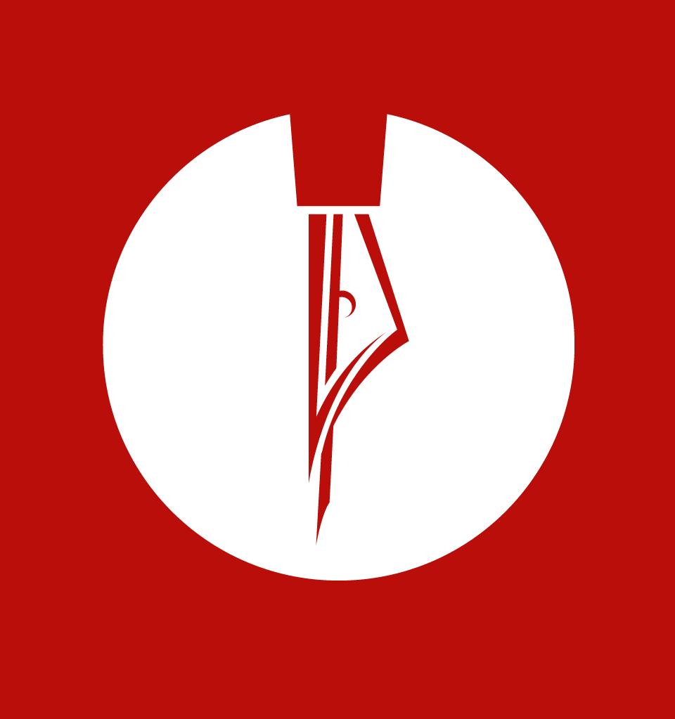 LnP-icono-nuevo-fondo-color-copia