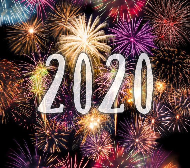 2020-Fotolia-130675926-M-Foto-eyetronic