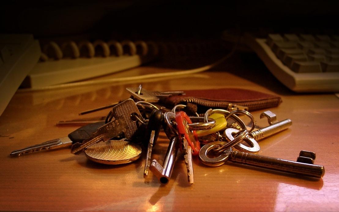 keychain-3221185_1280