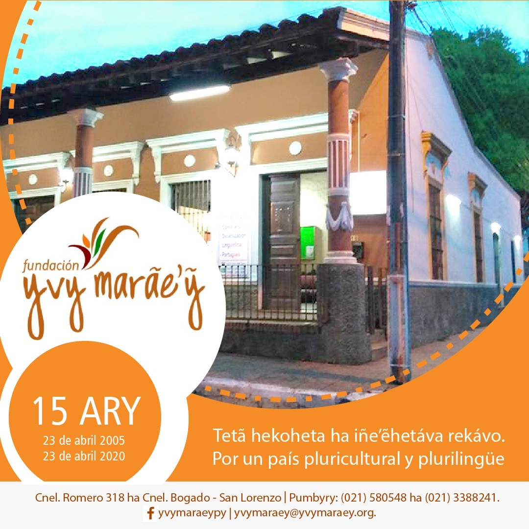 yvy-maraey-cumple-15