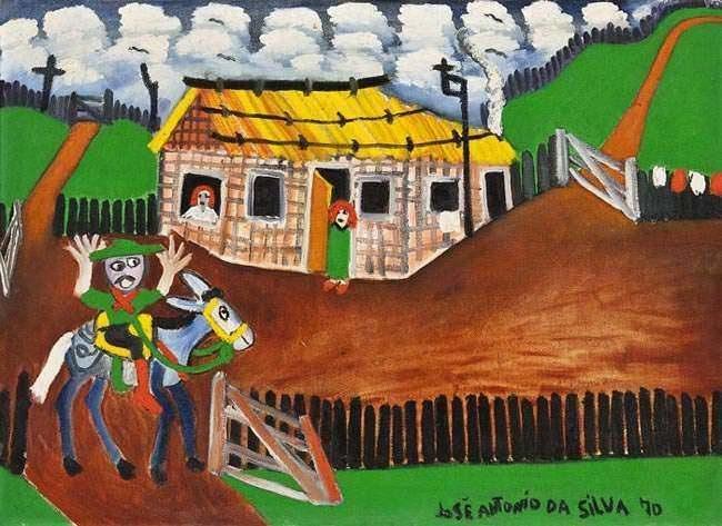 jose-antonio-da-silva-fazenda-oleo-sobre-tela-4811g